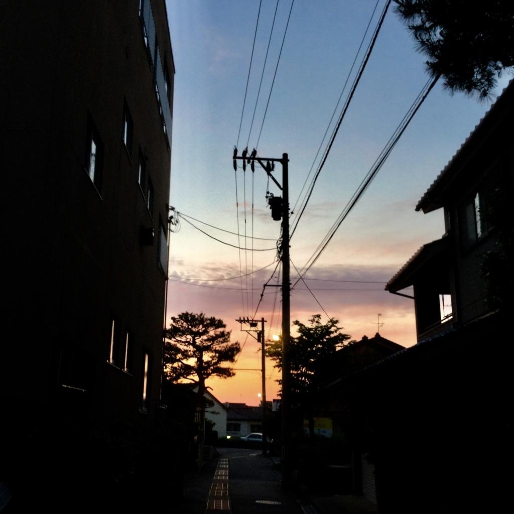 f:id:kanazawajazzdays:20180529194815j:plain