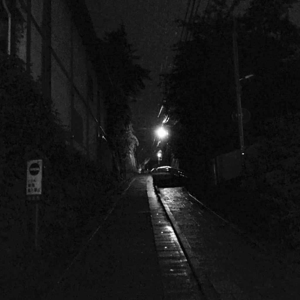f:id:kanazawajazzdays:20180709123049j:plain