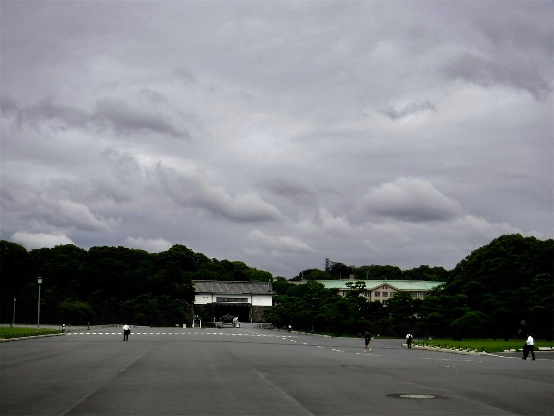 f:id:kanazawajazzdays:20180911141516j:image