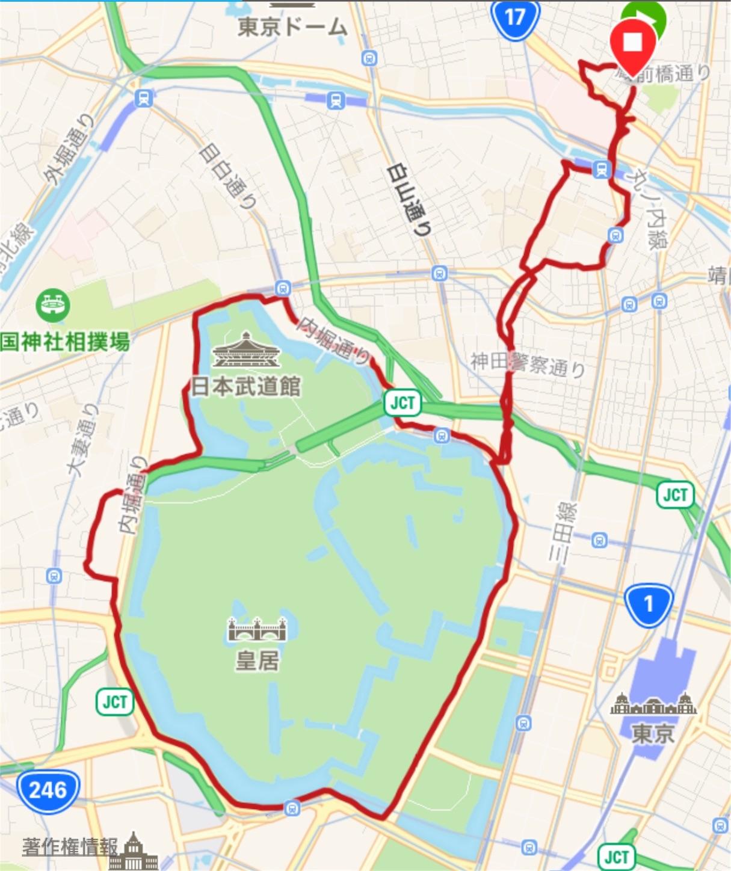 f:id:kanazawajazzdays:20181008093429j:image