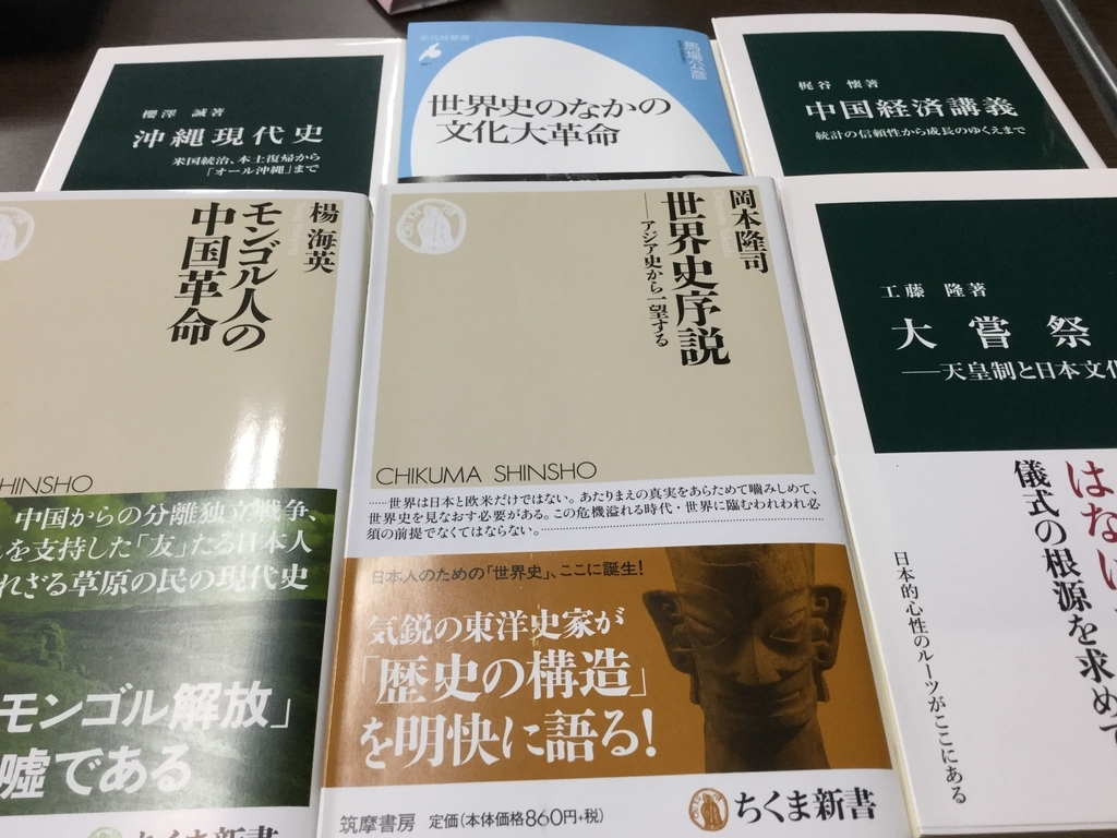 f:id:kanazawajazzdays:20181009071906j:plain