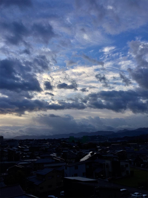 f:id:kanazawajazzdays:20181031072602j:image