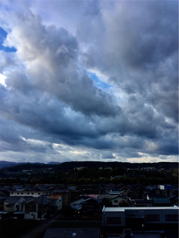 f:id:kanazawajazzdays:20181031072609j:image