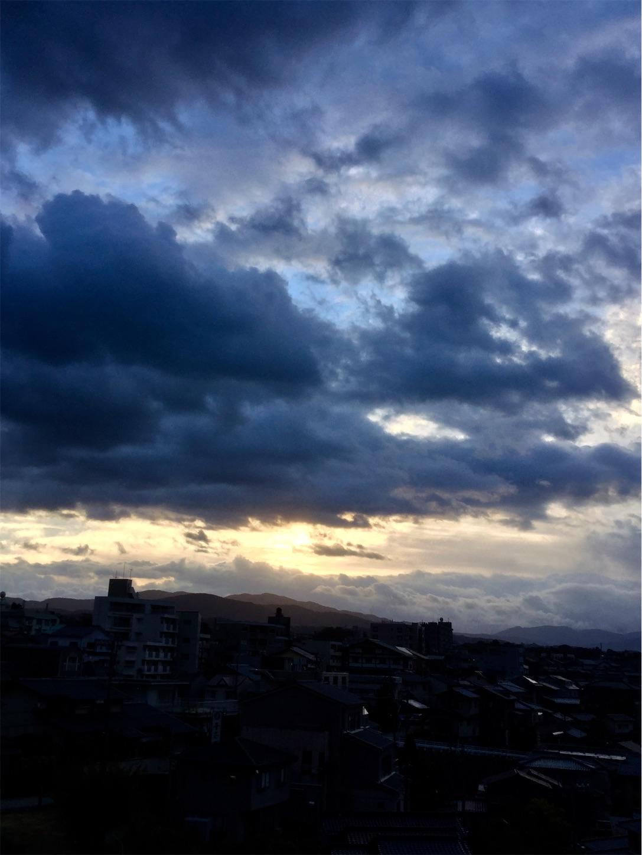 f:id:kanazawajazzdays:20181031072614j:image