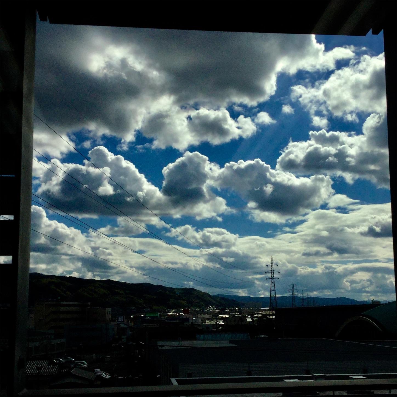 f:id:kanazawajazzdays:20181101205047j:image