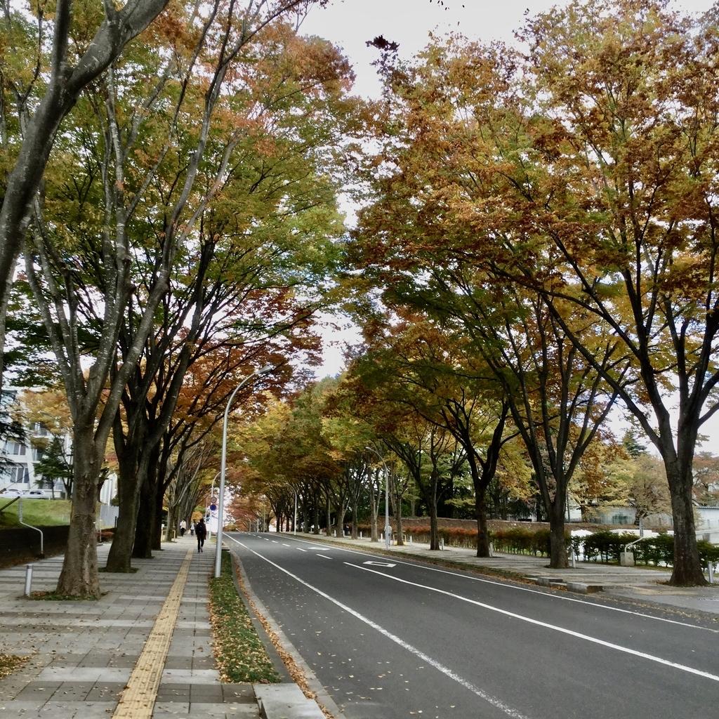 f:id:kanazawajazzdays:20181103073952j:plain