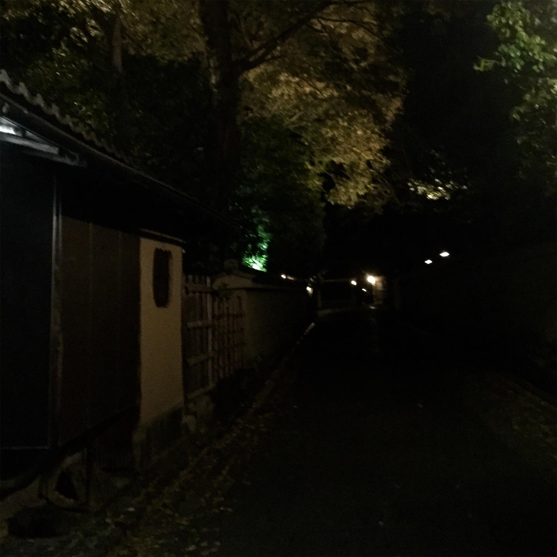f:id:kanazawajazzdays:20181109090852j:image