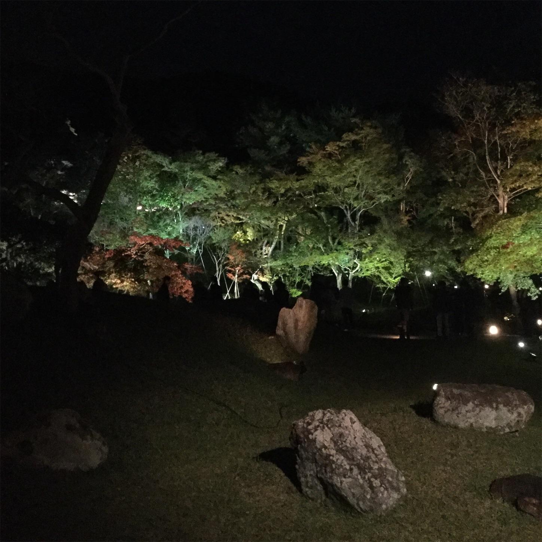 f:id:kanazawajazzdays:20181109090921j:image