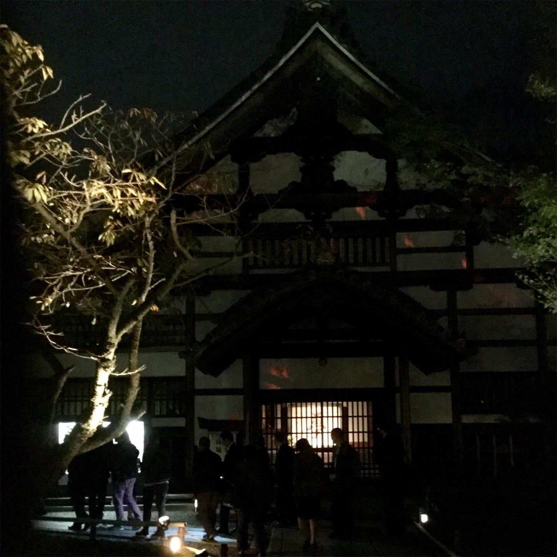 f:id:kanazawajazzdays:20181109091110j:image