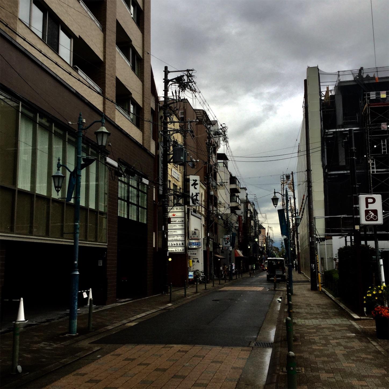 f:id:kanazawajazzdays:20181109175735j:image
