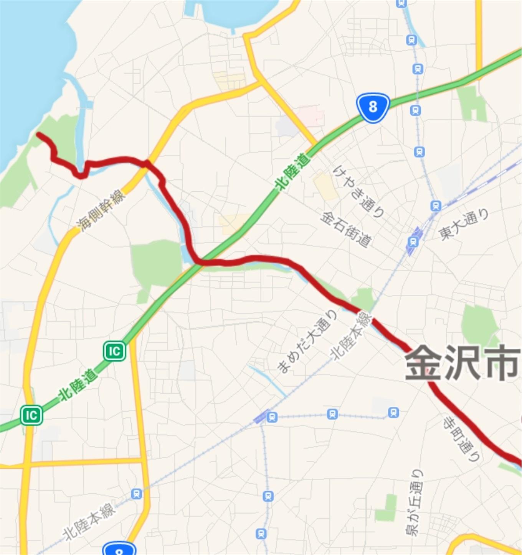f:id:kanazawajazzdays:20190217180853j:image