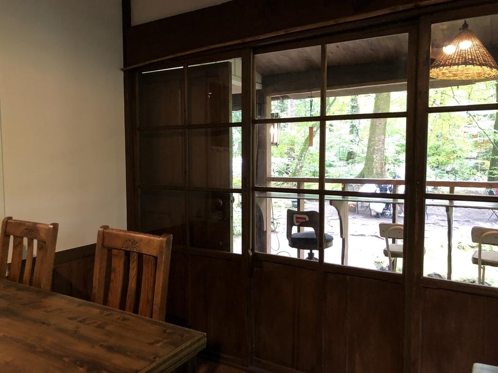 f:id:kanba-office:20180909225557j:plain