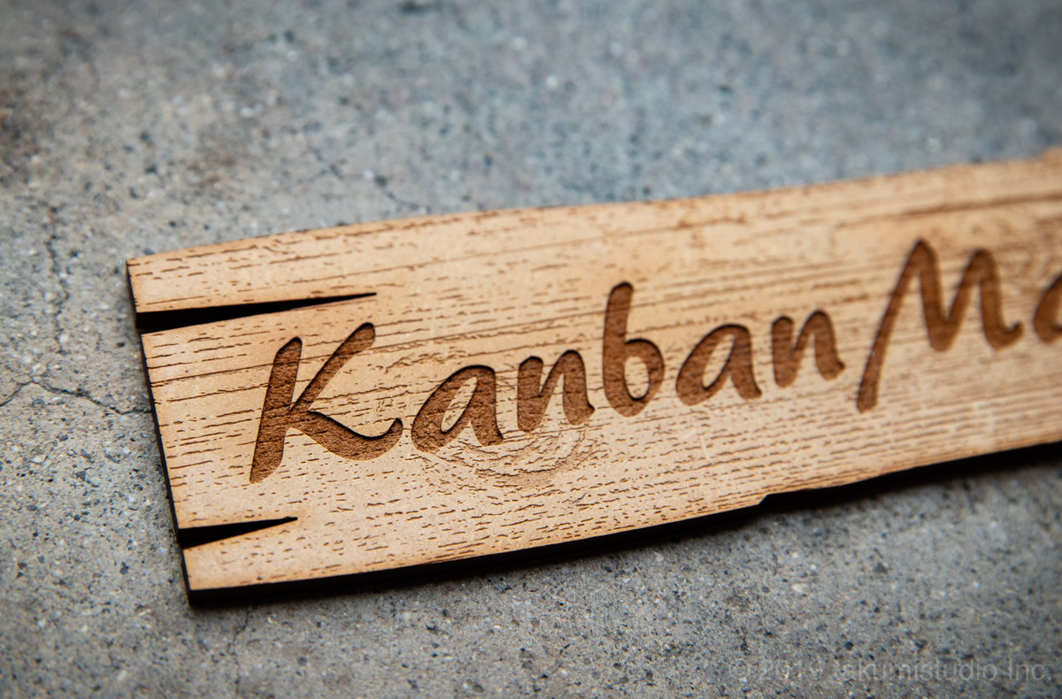 f:id:kanbanmart:20190627091616j:plain