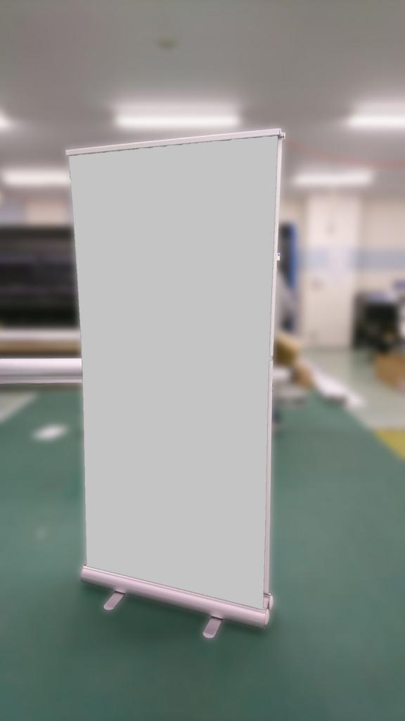 f:id:kanbansousyoku:20171220172904j:plain