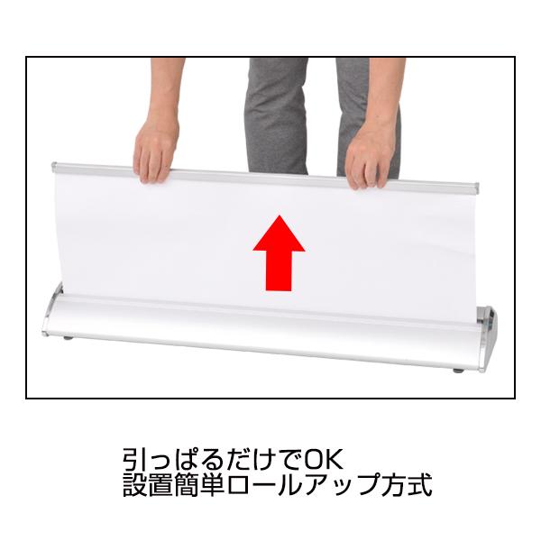 f:id:kanbansousyoku:20180823142246j:plain