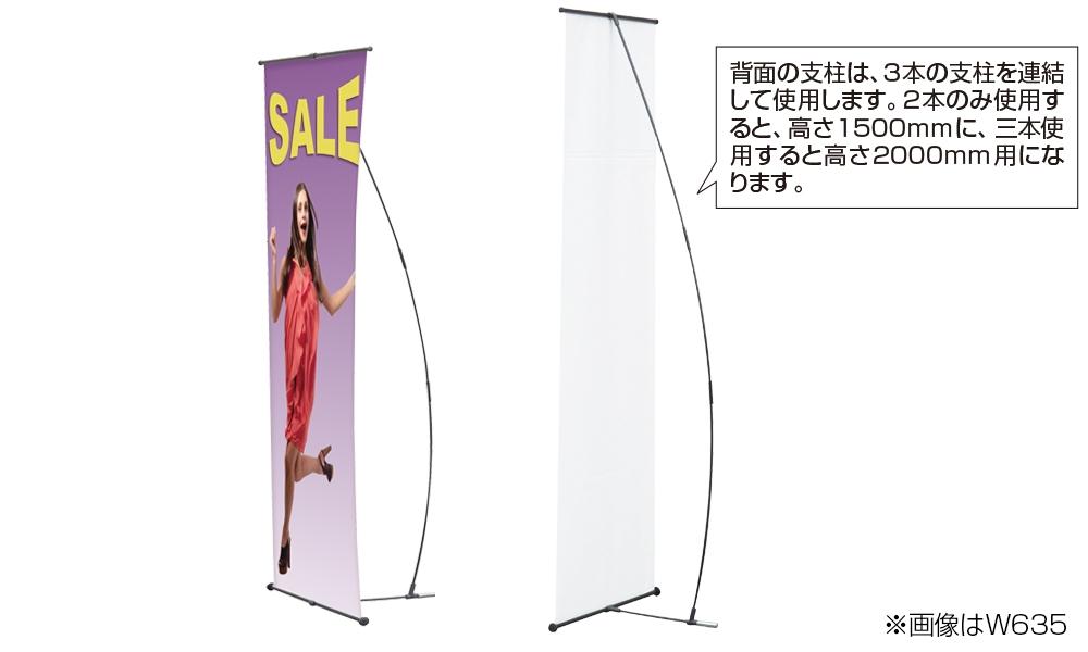 f:id:kanbansousyoku:20181001173232j:plain