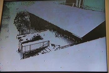 f:id:kanbaringo:20121101174543j:image