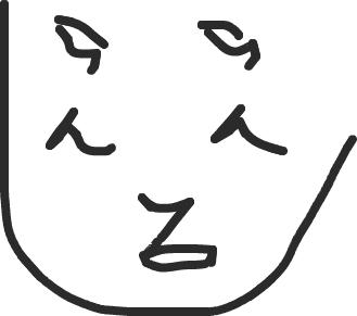 f:id:kanbayashi:20080203002529p:image