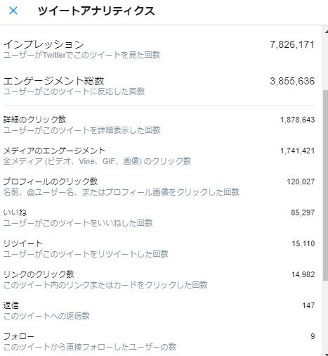 f:id:kanbayashi:20200511082050p:plain