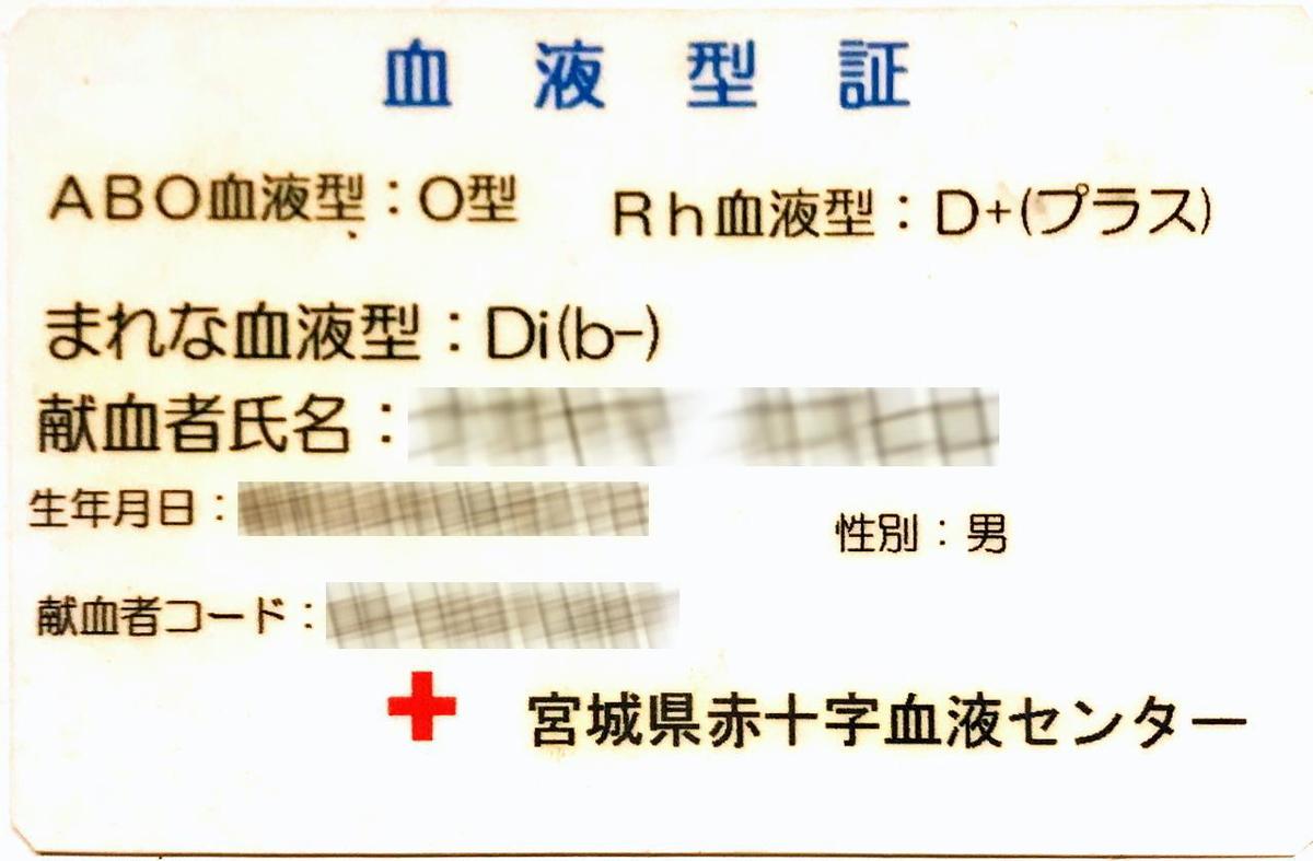 f:id:kanbo:20190813214407j:plain
