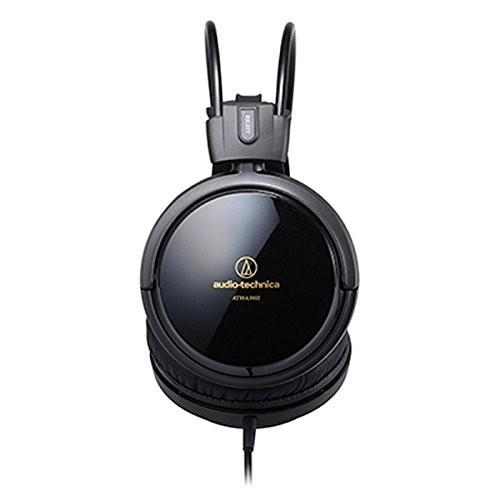 audio-technica ATH-A500Z