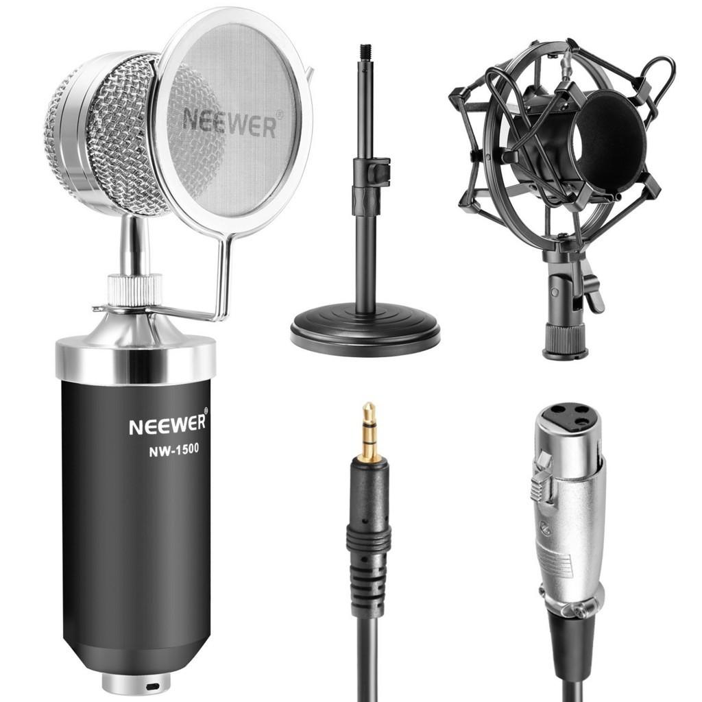 Neewer NW-02