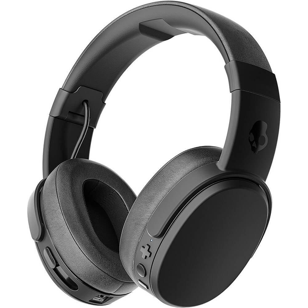 SoundPEATS A1 Pro