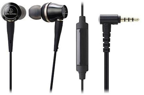 audio-technica ATH-CKR100