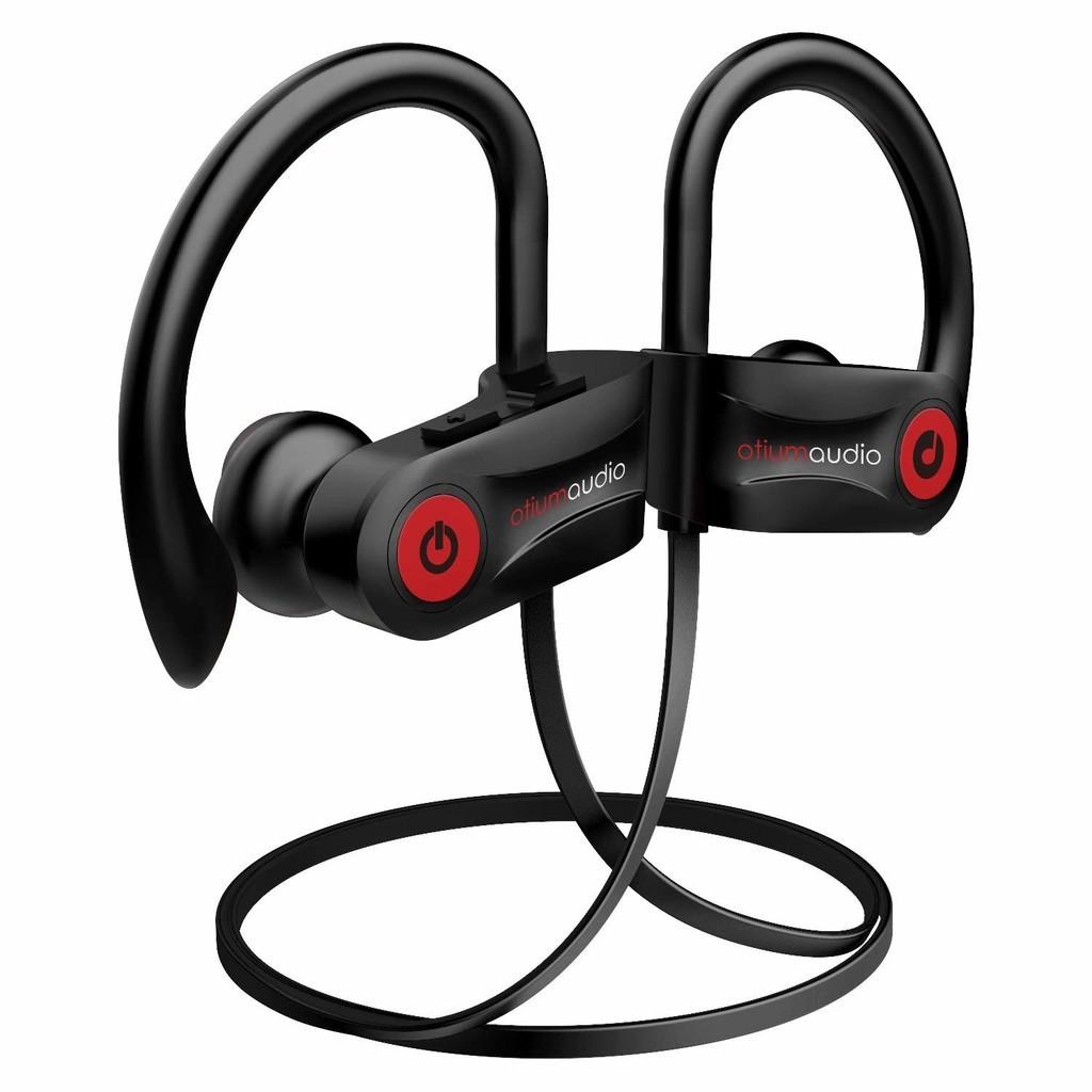 Otium Sport Bluetooth