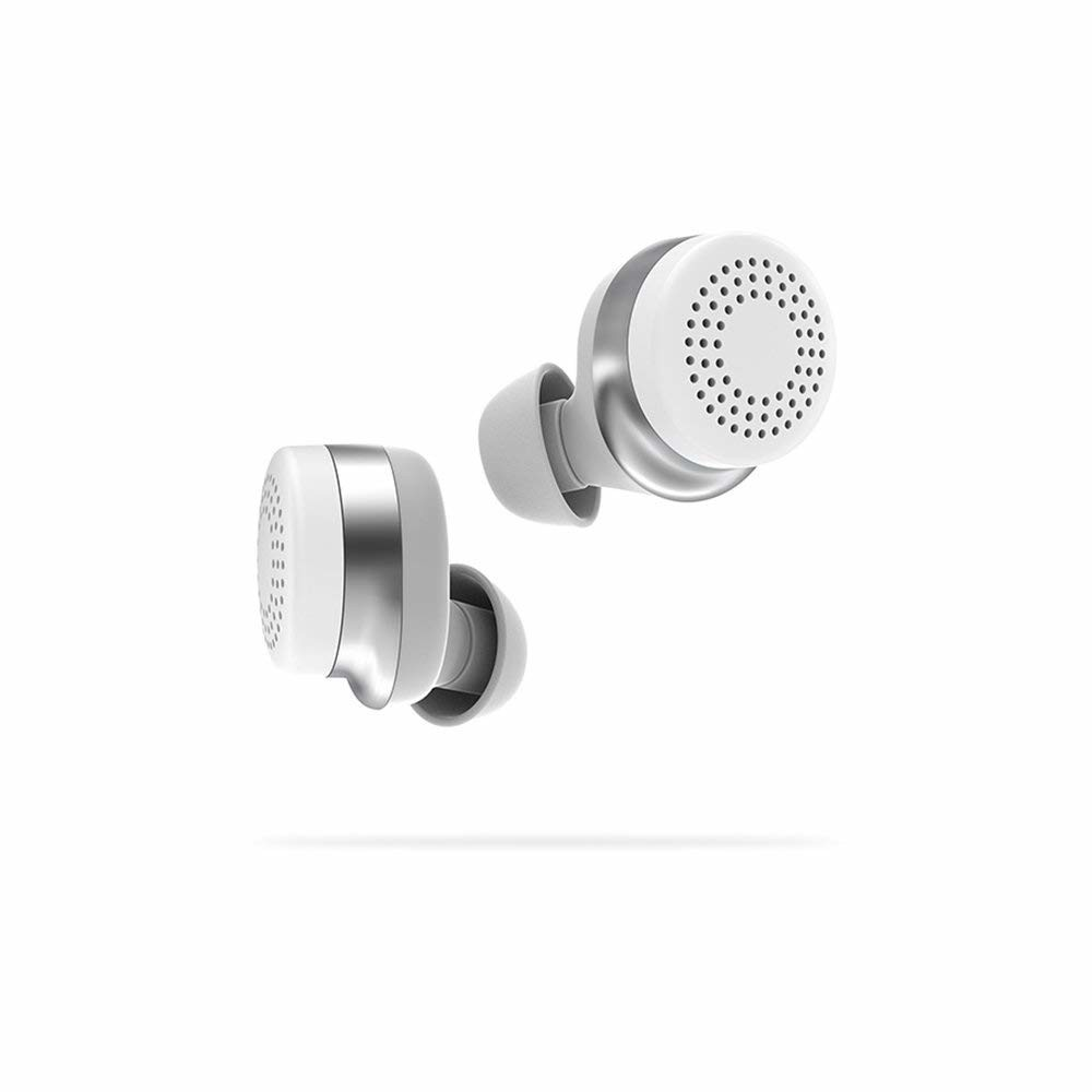 Doppler Labs Here One Wireless In Ear Kopfhörer