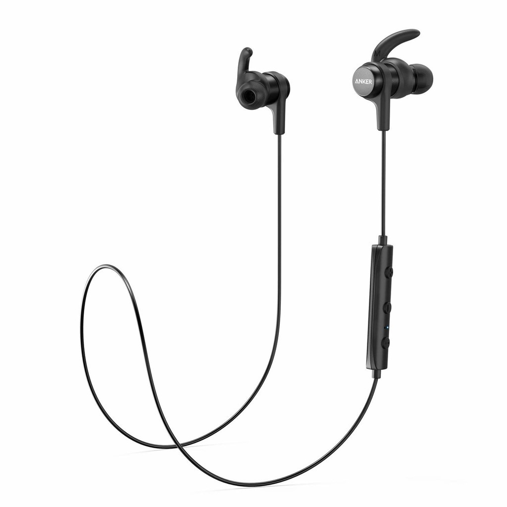 Anker SoundBuds Flow
