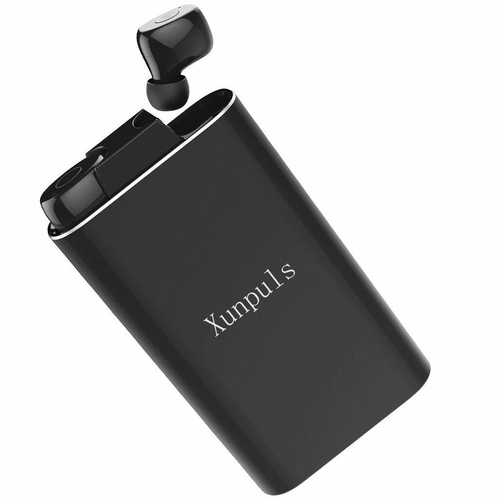 XUNPULS X3C