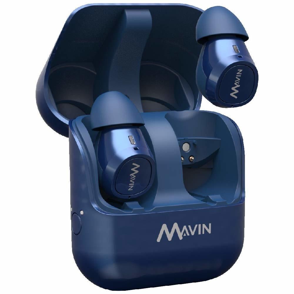 MAVIN air-X