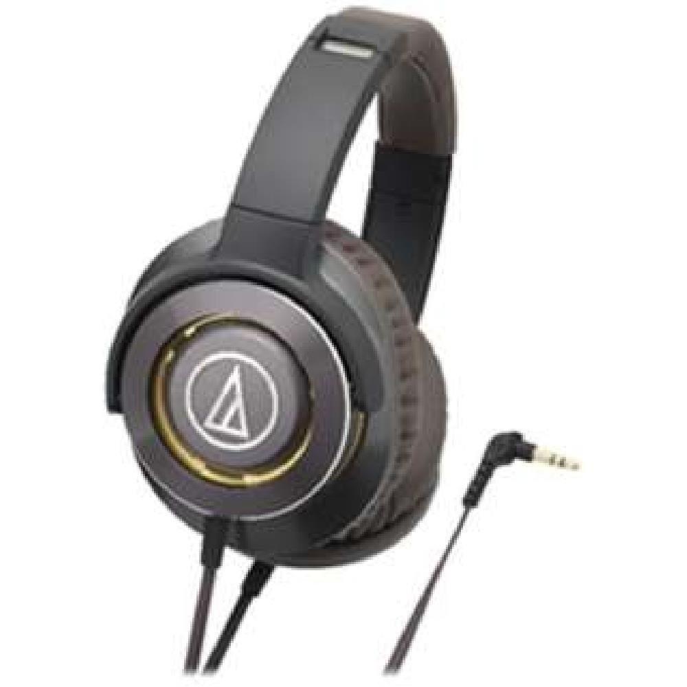 audio-technica ATH-WS770