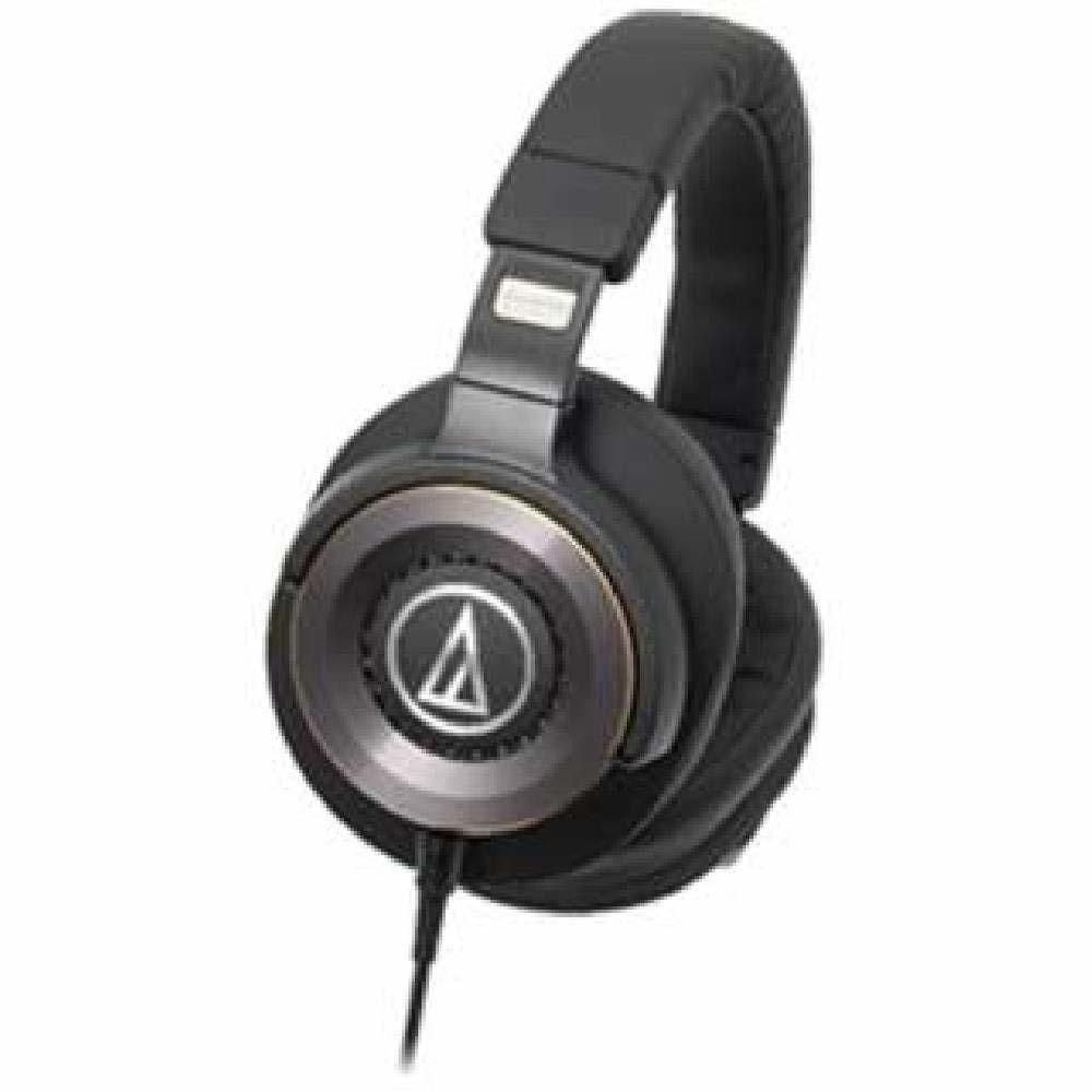 audio-technica ATH-WS1100