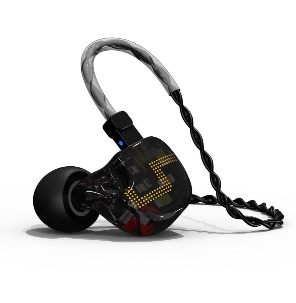 EarSonics ES5
