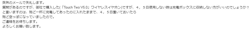 f:id:kanbun:20190705010637p:plain