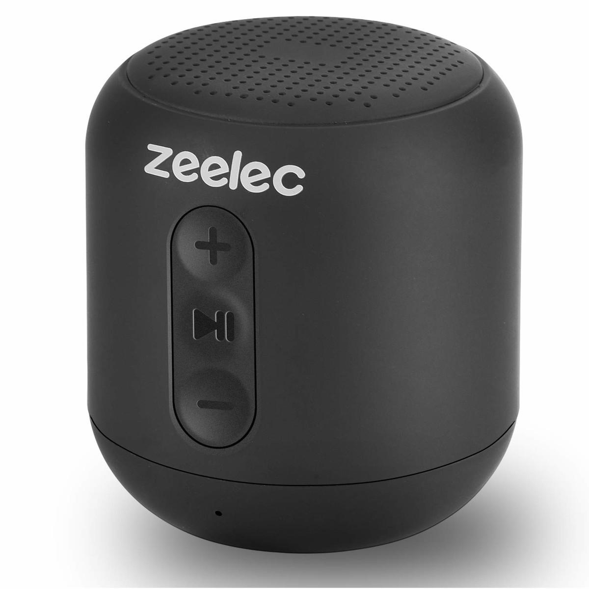 Zeelec SH3mini