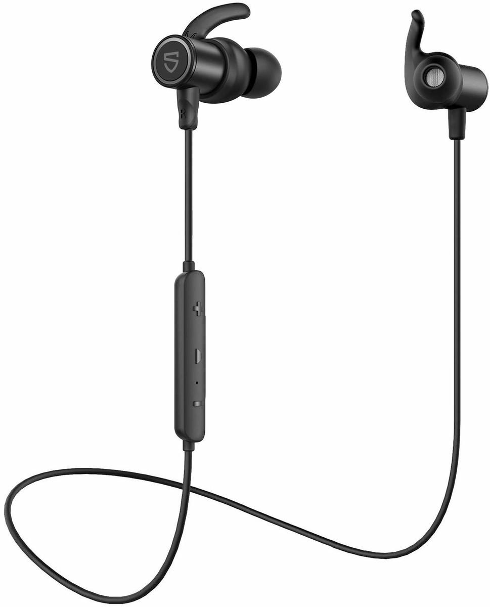 SoundPEATS Q35HD