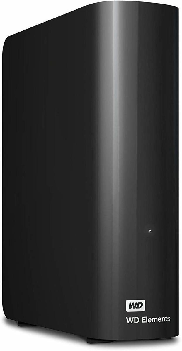 f:id:kanbun:20191111002400j:plain