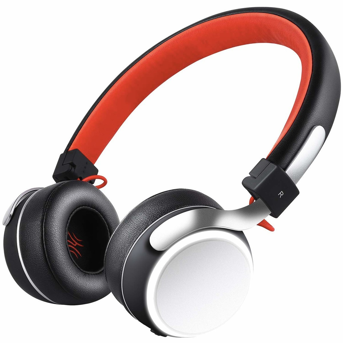 OneAudio A8
