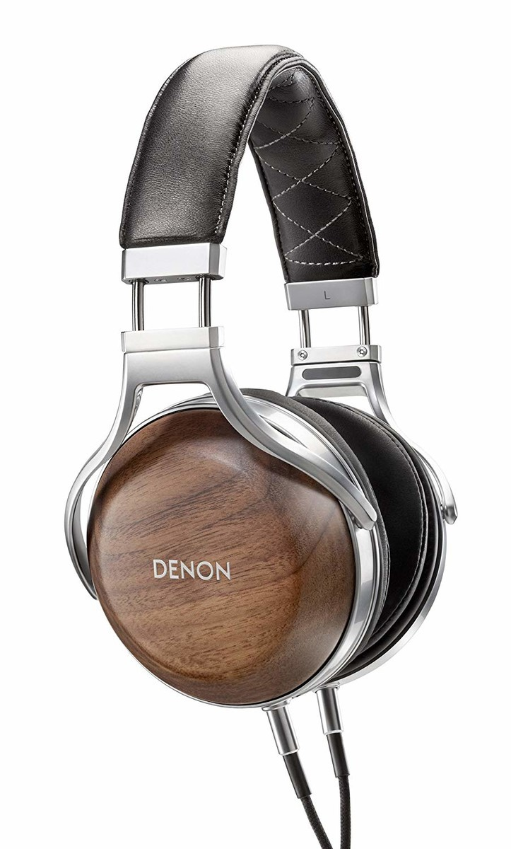 DENON AH-D7200