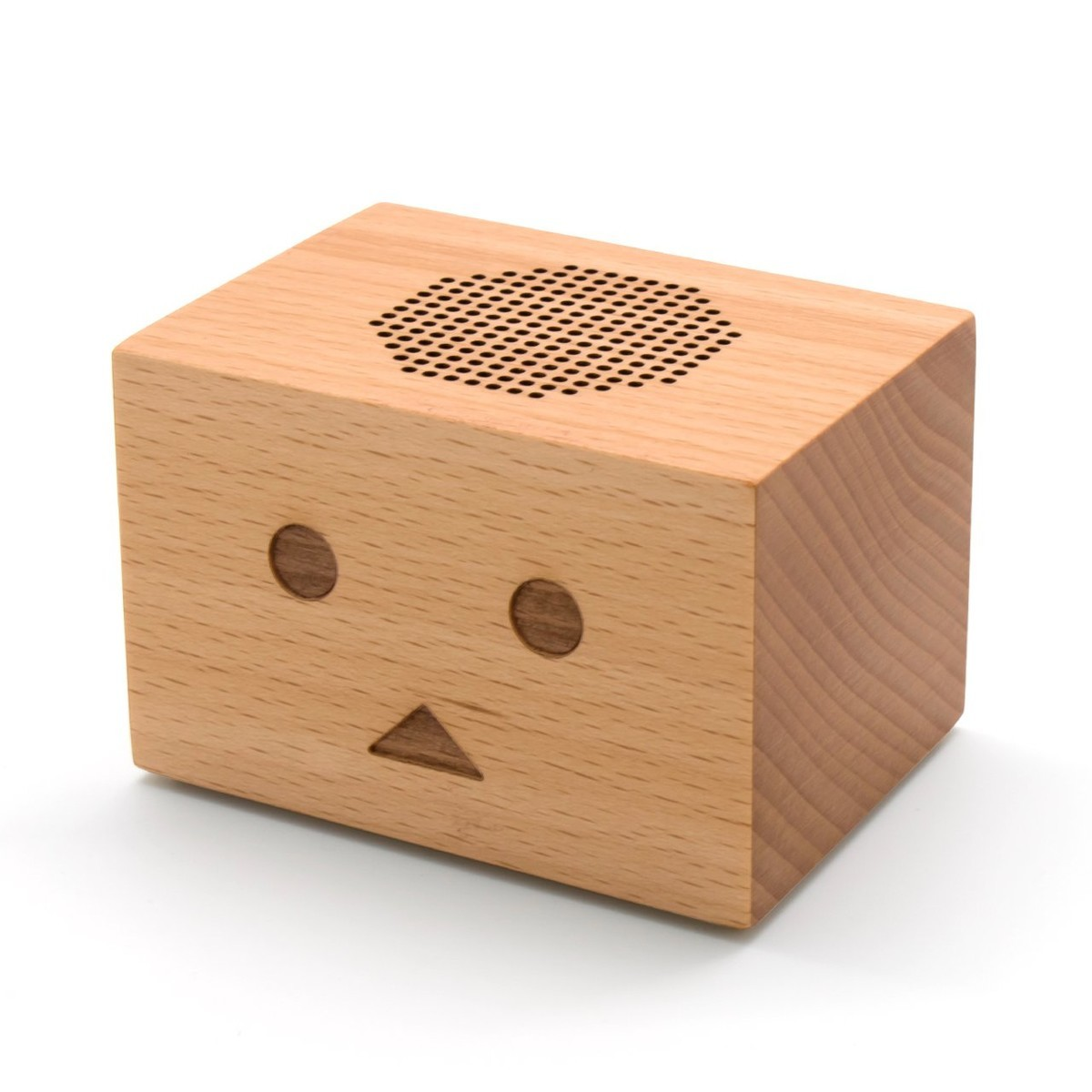 cheero Danboard Wireless Speaker CHE-617