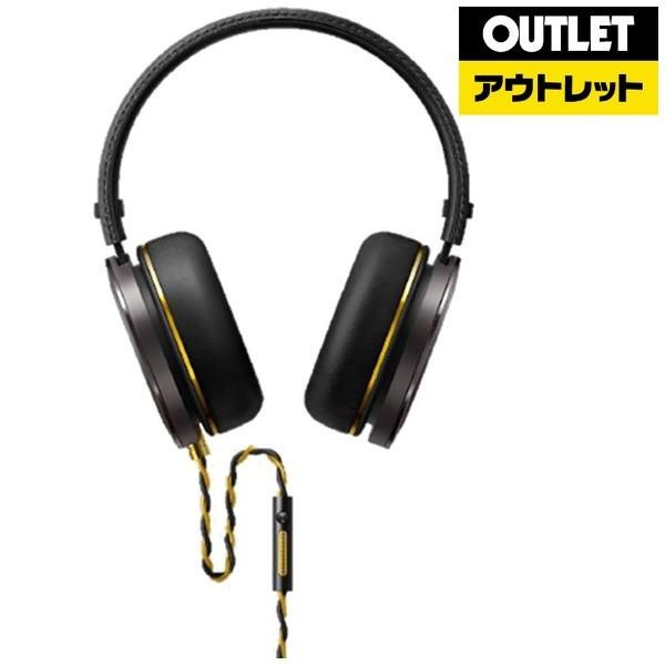 ONKYO H900M