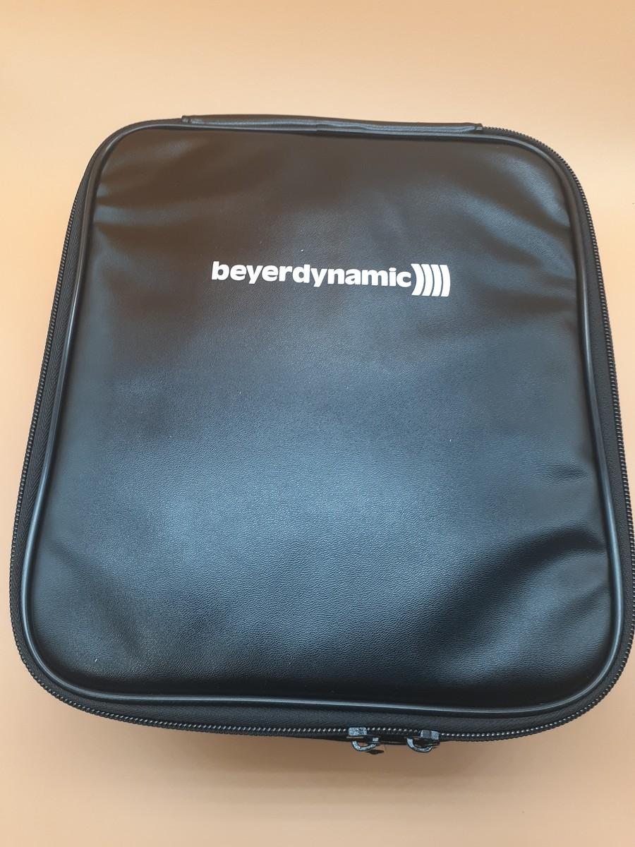 beyerdynamic DT990 Edition 2005 600Ω