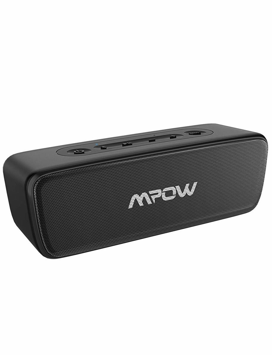 Mpow Soundhot R6
