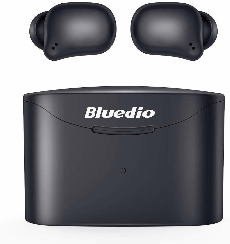 Bluedio T-elf2