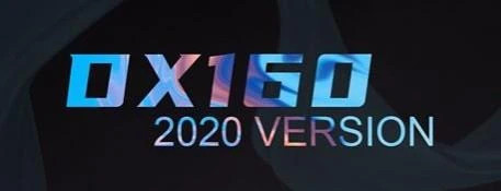 iBasso DX160 2020 Ver.