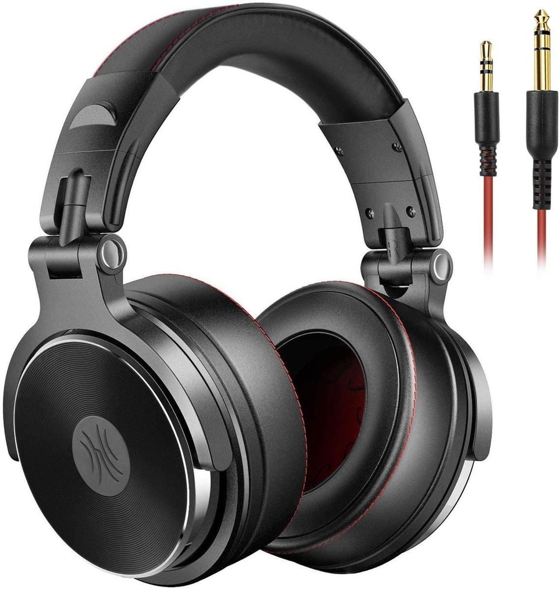 OneOdio Pro50