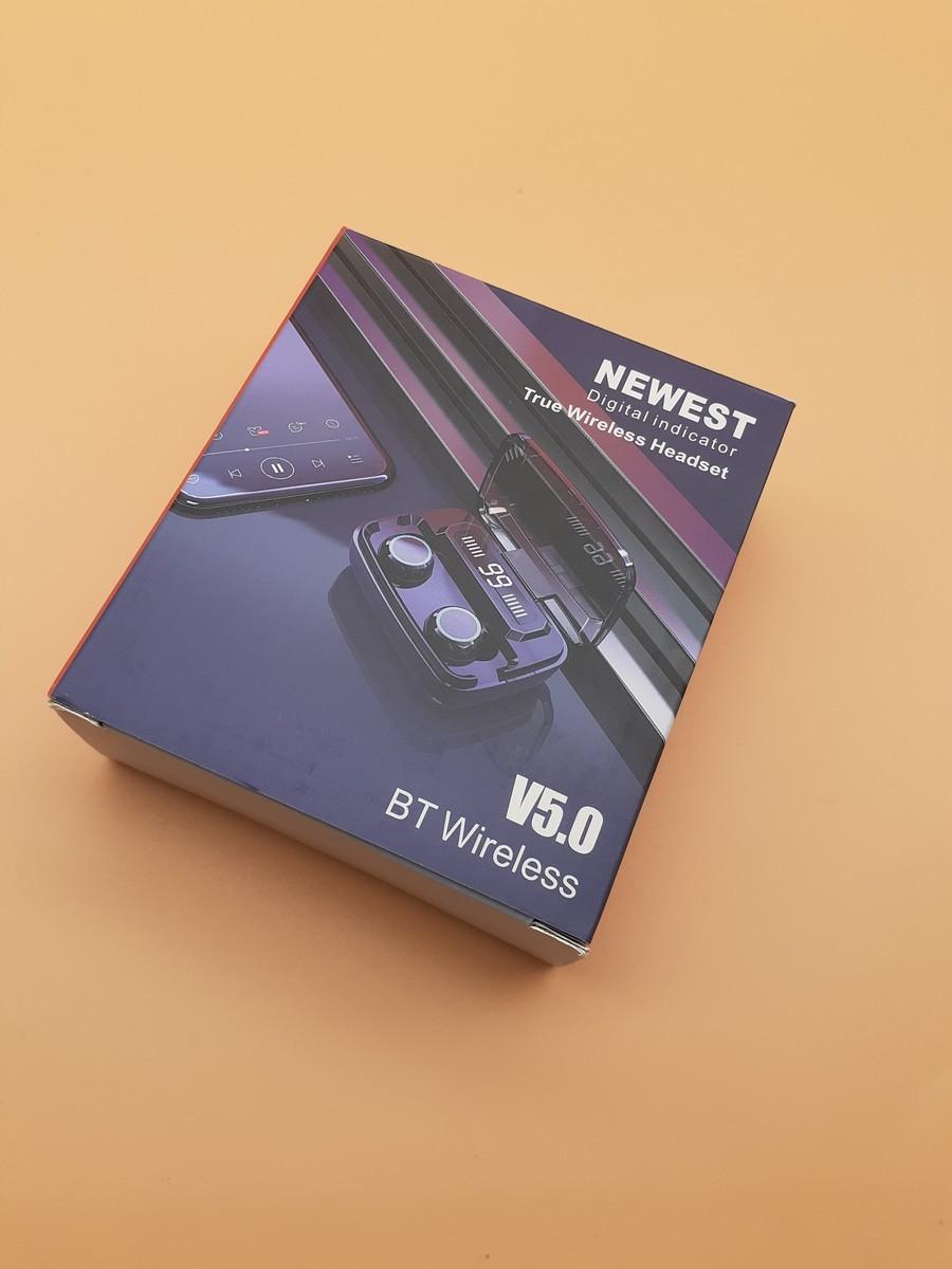H&W HWEJ-001
